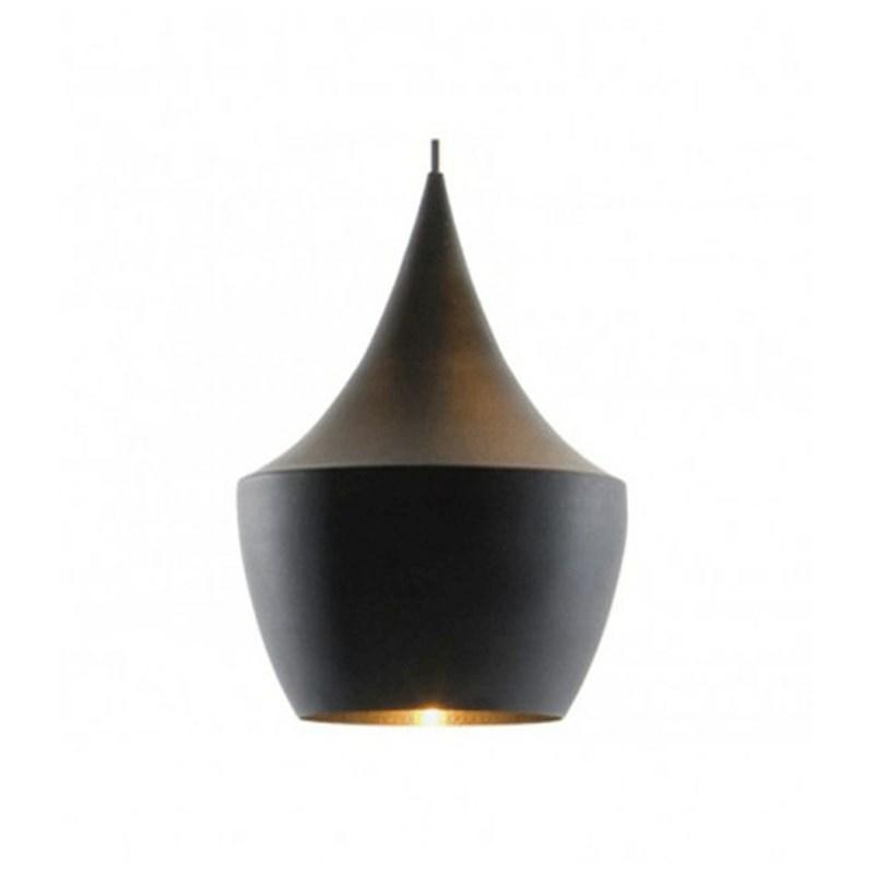 tom dixon. Black Bedroom Furniture Sets. Home Design Ideas