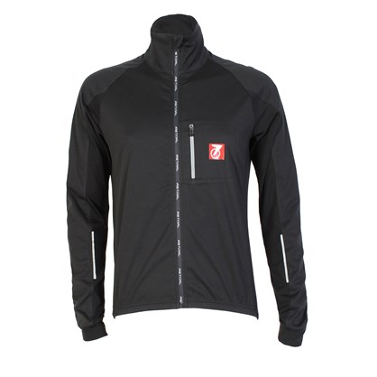 Astral Bike Jakke Softshell