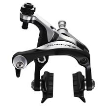 Shimano Dura Ace 9000 for