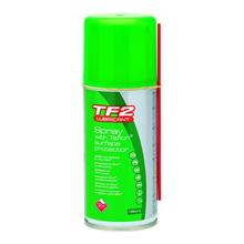 Weldtite Olie TF2 Spray Teflon