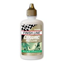 Finish Line Olie Ceramic Wet 