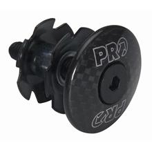 PRO Prop for forgaffel carbon
