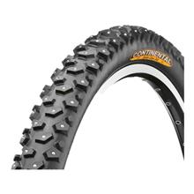 Continental Spike Claw 2.40
