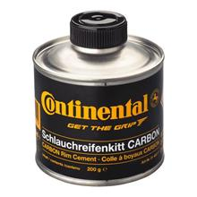 Continental flglim, dse, til