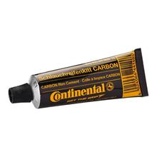 Continental flglim, tube, til