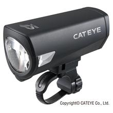 Cateye HL-EL540RC 