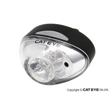 Cateye Rapid 1-F