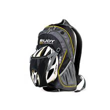Rudy Project Backpack 3