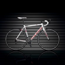 Colnago Move