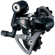 Shimano 105  5701