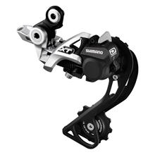 Shimano Deore XT 