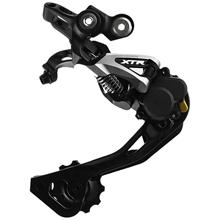 Shimano XTR M986