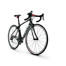 Focus Izalco Donna 3.0