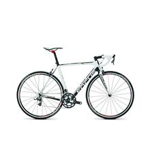 Focus Izalco Pro 3.0