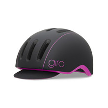 Giro Reverb