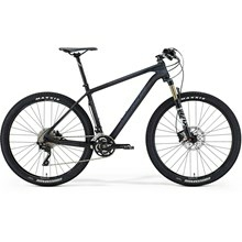 Merida Big 7 XT Carbon