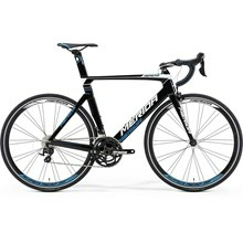 Merida Reacto 4000 Carbon