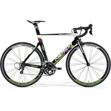 Merida Reacto 5000 Carbon
