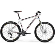 Merida Lite XT-M