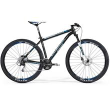 Merida Big Nine TFS 100