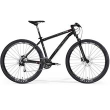Merida Big Nine TFS 500