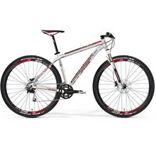 Merida Big Nine TFS 900