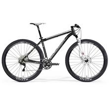 Merida Big Nine TFS XT