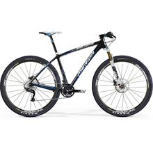 Merida Big Nine Carbon XT
