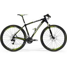 Merida Big Nine Carbon X0