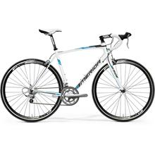 Merida Ride Lite Juliet 91