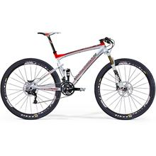 Merida Big Ninety Nine XT-M