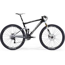 Merida Big Ninety Nine Pro XT