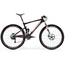Merida Big Ninety Nine Pro 3000
