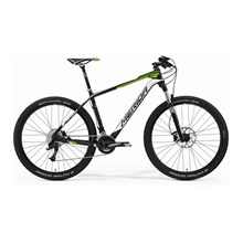 Merida Big Seven Carbon XO