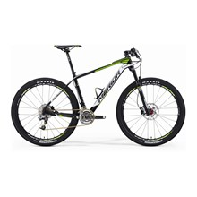 Merida Big Seven Carbon Team 27,5""