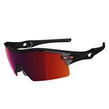 Oakley Radar XL