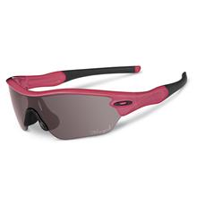 Oakley Radar Edge Woman