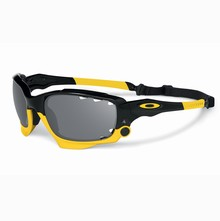 Oakley Livestrong Racing Jacket