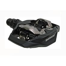 Shimano PD-M530