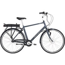 RALEIGH Elegance Power  6,6AH