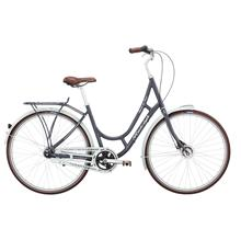 RALEIGH Classic Deluxe  