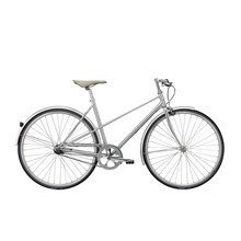 Winther Silver Sport  3g