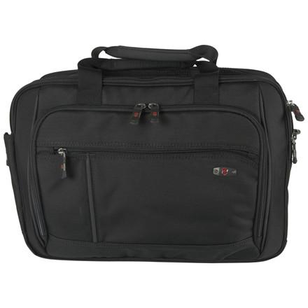Victorinox computer taske
