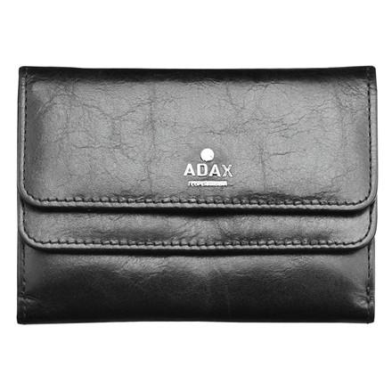 Adax Milano pung med klap