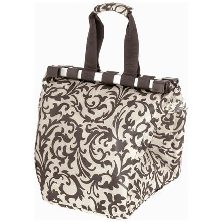 Reisenthel Easy shoppingbag