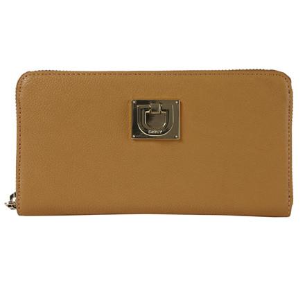 DKNY Vintage wallet