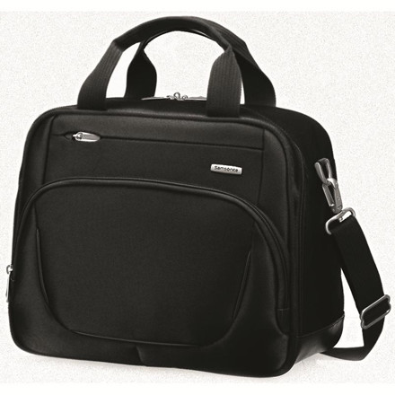 Samsonite Xpression  beautybox 19L