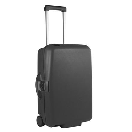 Samsonite PP Cabin kuffert 55cm