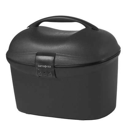 Samsonite PP beautybox 15L