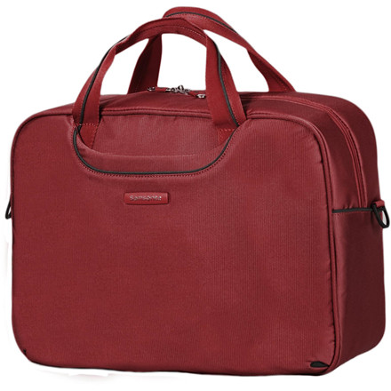 Samsonite B'lite Fresh Laptop skuldertaske